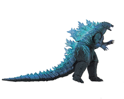 Godzilla v2 action figures afd0e764 8ba8 43e8 bcb6 782a8be62bf4 medium