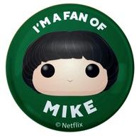 I%2527m a fan of mike pins and badges 207f40c0 f951 4e01 989c b3fd776b5e23 medium