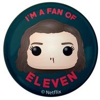 I%2527m a fan of eleven pins and badges 20b5673a 1d3a 4b9d 9ffd 0ba2f252e9e5 medium