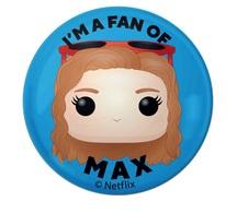 I%2527m a fan of max pins and badges a61f8c01 287c 4406 9df4 26df015c99ab medium