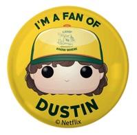 I%2527m a fan of dustin pins and badges 0e5e6102 821e 46a8 9fda f5dc3e71a4ab medium