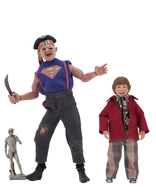 Sloth and chunk 2 pack action figure sets a3490a63 11ed 4753 aedb 54ea69c3bf12 medium