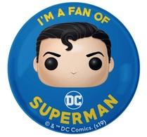 I%2527m a fan of superman pins and badges d50e4ddc ab37 4515 bb51 f78e38699f76 medium