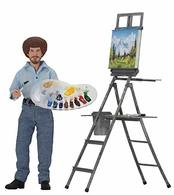 Bob ross action figures ce9016a2 05eb 459a 8a39 f112d2a45c62 medium