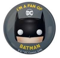 I%2527m a fan of batman pins and badges c0ce61d2 5d77 4081 a934 7db1fd1c37f9 medium