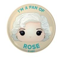 I%2527m a fan of rose pins and badges 6ffbcbea 71e2 40ec afd3 9984dc27e880 medium