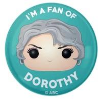 I%2527m a fan of dorothy pins and badges c278e6f4 e3bd 41c4 bb29 67eb88a2f9e3 medium