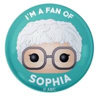 I%2527m a fan of sophia pins and badges 1720cf58 013d 4448 b936 e315c0ba5b08 medium
