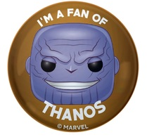 I%2527m a fan of thanos pins and badges 020a6679 6ed8 4eb9 8bb2 9c1cb2b38851 medium