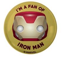 I%2527m a fan of iron man pins and badges 6a614336 ad09 4468 ae2b 8a54acc3c419 medium
