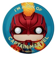 I%2527m a fan of captain marvel pins and badges 79be2197 5c27 4c44 bba2 33d671e1f3c8 medium