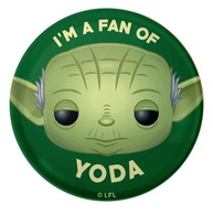 I%2527m a fan of yoda pins and badges c3e627f3 050e 484f bf02 21d6fc5a3650 medium