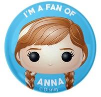 I%2527m a fan of anna pins and badges 41c2ee88 2de7 4952 955c 724073a17eeb medium