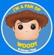 I%2527m a fan of woody pins and badges 0fe4d81f 03d5 4cfa b7c8 da85603bb89a medium