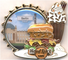 Burger and shake pins and badges 6b11fd7c c239 4882 a123 0191346a608b medium