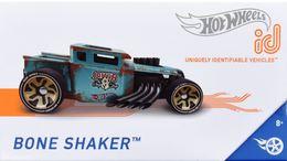 Bone shaker model cars 69f13504 10db 4804 99db 82ea4bcf317f medium