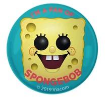 I%2527m a fan of spongebob pins and badges da0e2055 1de6 4ca1 9855 e37c991e309f medium