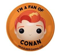 I%2527m a fan of conan pins and badges 0a870ed1 ce3f 4199 93ec 36b4713a42fd medium