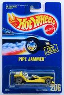 Pipe jammer    model cars df3cbc63 bbb2 4562 8691 4c51f64d5b9d medium