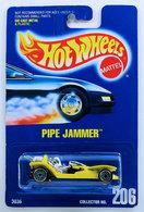 Pipe jammer    model cars 364d9b15 3c0e 4121 8036 99824781d9f7 medium