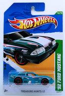 %252792 ford mustang model cars c58d6217 4c58 4509 b068 7e35d86e0bbf medium