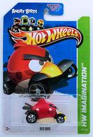 Red bird model cars 175ba606 1e4e 4233 9365 c4e257d0a20a medium