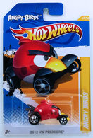 Red bird model cars 3399a015 38c9 40e4 a1e8 3b82a5175fbb medium