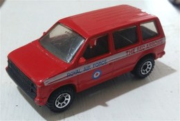 Dodge caravan 1983 model cars ab383e60 26c7 4fcb b04e 803cc0955620 medium