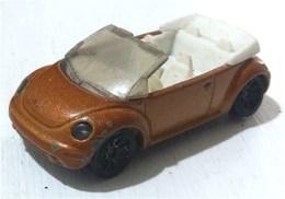 Volkswagen concept 1 convertible model cars f15c6a77 d8d7 49cc 9913 cb4fc580a8d1 medium