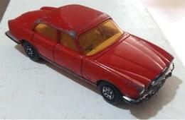 Jaguar xj12 model cars ba82bfbc 0d1b 49ac afd0 d73e3cf30120 medium