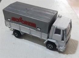 Ford cargo model trucks 2928c788 c0d7 4b87 a129 403147d1e12c medium