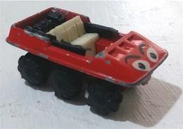 Amphibie model trucks ce502e3a c3d4 4efa 9bd1 6692312a0aa5 medium