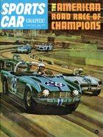 Sports car graphic magazine%252c january 1965 magazines and periodicals 761155f9 78fe 4040 a3c2 05c1848775f3 medium