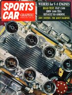 Sports car graphic magazine%252c february 1965 magazines and periodicals 8cbb7b0c d10c 4d3d b092 534de42bd03e medium