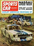 Sports car graphic magazine%252c march 1965 magazines and periodicals 1223d2fe 1a7f 4572 9cf8 9b296ed40fc6 medium