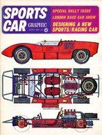 Sports car graphic magazine%252c april 1965 magazines and periodicals 6f46faa2 c2b8 42f2 ba05 2378e5979294 medium