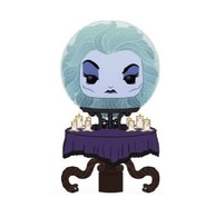 Madame leota %2528glow in the dark%2529 vinyl art toys eb536303 5cb3 4850 9ac7 805d9d8abbf9 medium