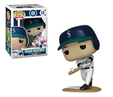 Edgar martinez vinyl art toys cbe668a3 931c 4ac2 bd34 725946e184f2 medium