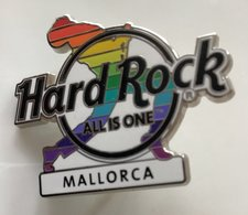 Hard rock international  pins and badges b7e75a55 9216 40c4 bbdd 5a5c7d1058ea medium