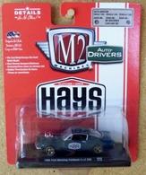 1966 ford mustang fastback 2%252b2 289 model cars c97d0853 6ebd 49c4 a700 54cee1332eb9 medium