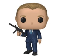 James bond %2528quantum of solace%2529 vinyl art toys f41c2d5d 8d4e 4cbe 97f2 d4de8fc4fa02 medium