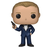 James bond %2528casino royale%2529 vinyl art toys 355b8558 c243 468b 861c ea82d33fe3e5 medium