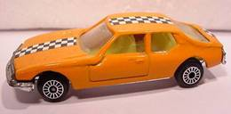 Citro%25c3%25abn sm model cars 7fc07168 2571 4e17 b77f 9418256d9394 medium
