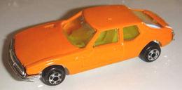Citro%25c3%25abn sm model cars bfb16c34 5fc0 4d65 8ae0 0259a4d8186d medium
