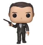 James bond %2528goldeneye%2529 vinyl art toys b77c5f39 cc37 42be b7a1 8adb0f7acd41 medium