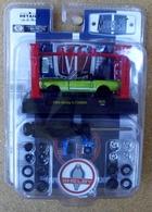 1968 shelby g.t. 500kr model car kits dba1bec9 d061 43a4 91c3 524305c2bc46 medium