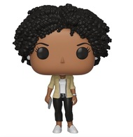 Eve moneypenny vinyl art toys 208f0185 509f 432e be04 f80d019b6f85 medium