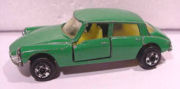 Citro%25c3%25abn ds model cars 6be6ce4b 9549 4775 8f3d b0567e6851f0 medium