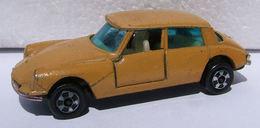 Citro%25c3%25abn ds model cars 4aec1990 5753 4655 9e59 f04441171dda medium