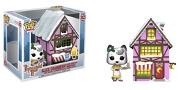 Alice cranberry with crescent moon diner vinyl art toys e61233bf 4ce9 4150 95c6 da2fe7769a05 medium